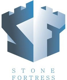 Stone fortress