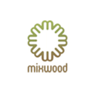 Mixwood-moscow